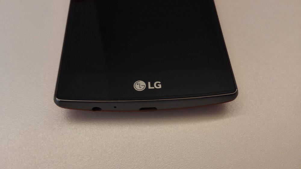 LG_G4_inceleme (5)