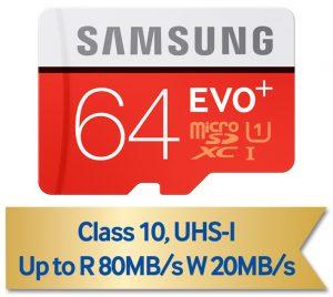 NEW_micro_SD_card_EVO_Plus_32GB (2)
