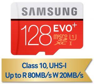 NEW_micro_SD_card_EVO_Plus_32GB (3)