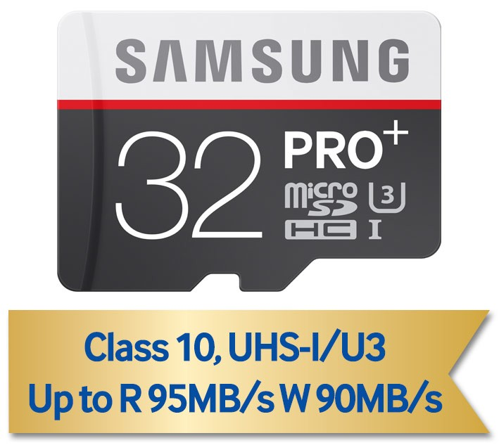 NEW_micro_SD_card_EVO_Plus_32GB (4)