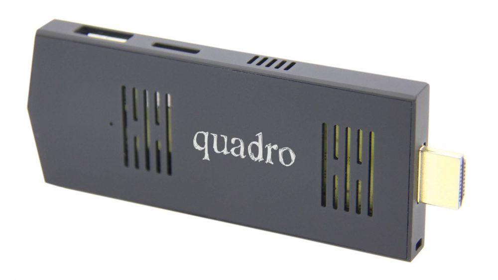 Quadro_stick_pc_view_2_high