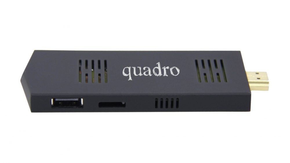 Quadro_stick_pc_view_high