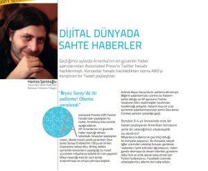 Turkiye_Finans_Paylasim