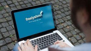 facebook-ve-twitterin-yerli-rakibi-freelyshout