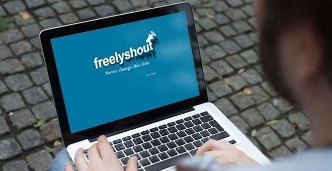 Freelyshout Haberleri