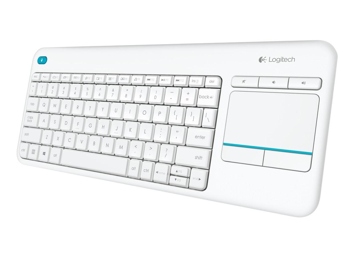 Logitech_K400_Plus_White_BTY2