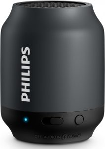 PHILIPS_BT50B