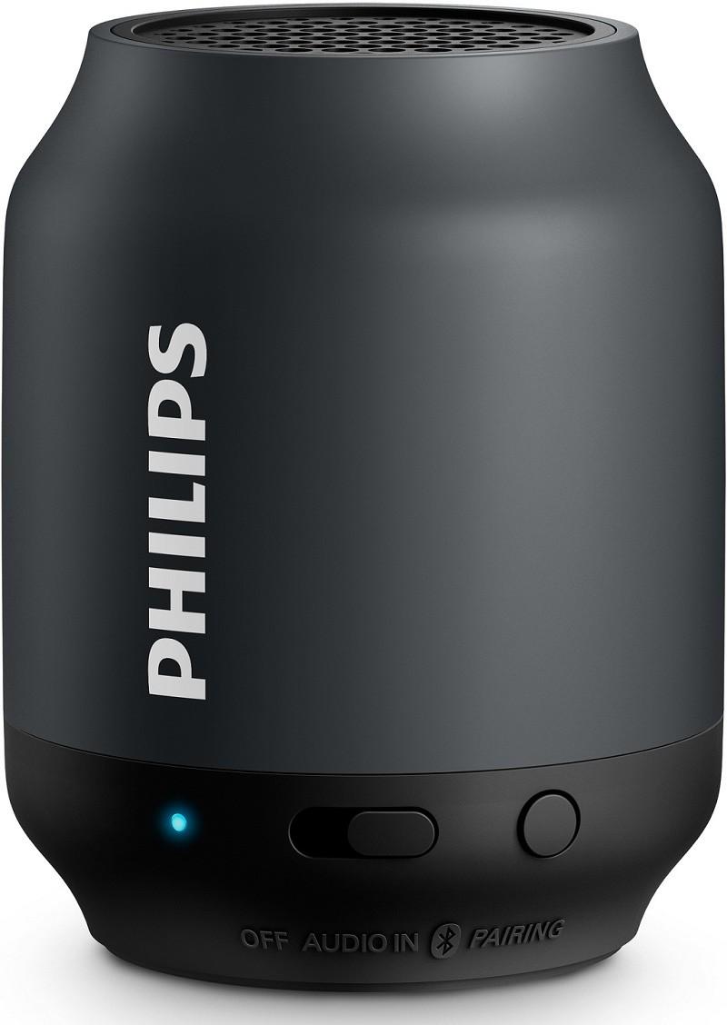 PHILIPS_BT50B