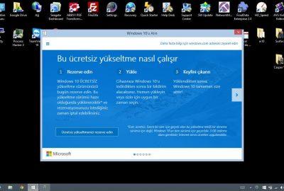 Windows_10_Bildirimi
