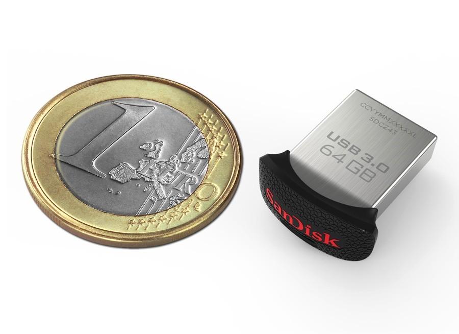 sandisk_ultra_fit_64GB_euro
