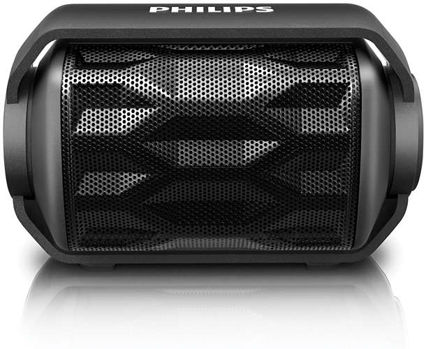 Philips_soqbox_mini_BT2200B_27-_FP-global-001
