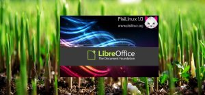 Pisi_linux_20_office