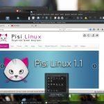 Pisi_linux_20_paket