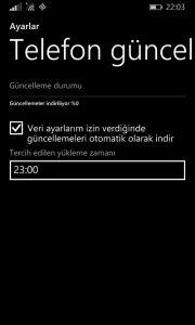 Windows_10_mobile