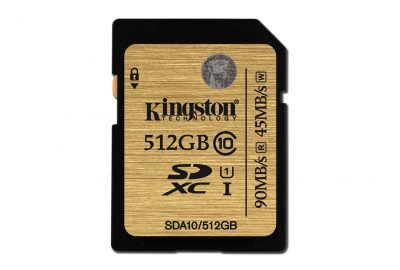 Kingston_Class_10_SD_Card_512GB