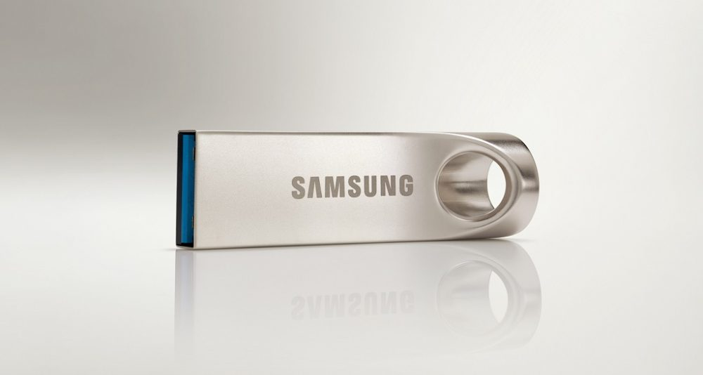 Samsung_UFD+BAR+01+Overview_PC