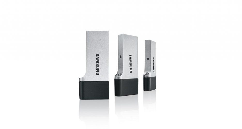 Samsung_UFD+Duo+02+Design_PC