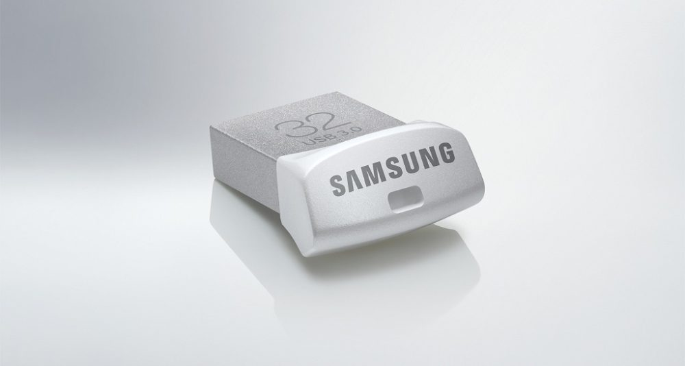 Samsung_UFD+FIT+32GB+01+Overview_PC