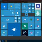 Windows10_baslat_ayarlar
