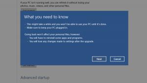 Windows10_baslat_ayarlar_geri_yukleme2