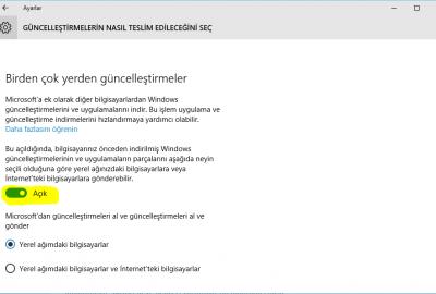 Windows_10_update_P2p