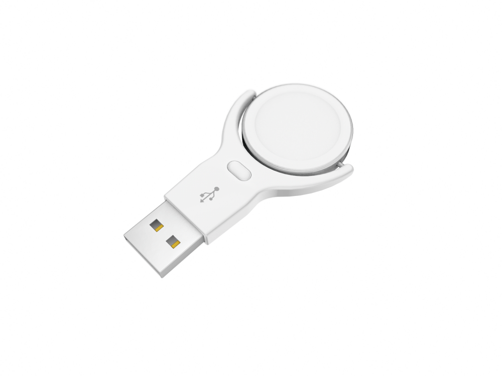 apple_watch_charger_concept