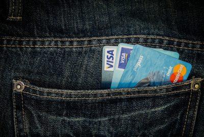 kredi_karti