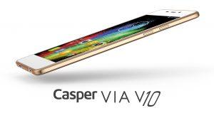 Casper_VIA_V10___3