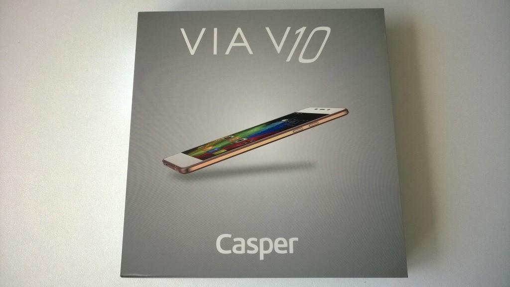 Casper_Via_V10_kutusu2