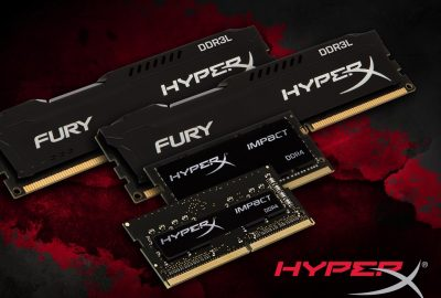 HyperX_Ram_FURYDDR3L_ImpactDDR4