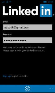 Linkedin_Winows_phone (1)