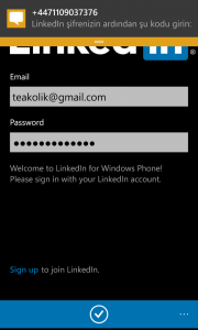 Linkedin_Winows_phone (2)