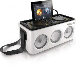 Philips_M1X-DJ (1)