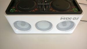 Philips_M1X-DJ (13)