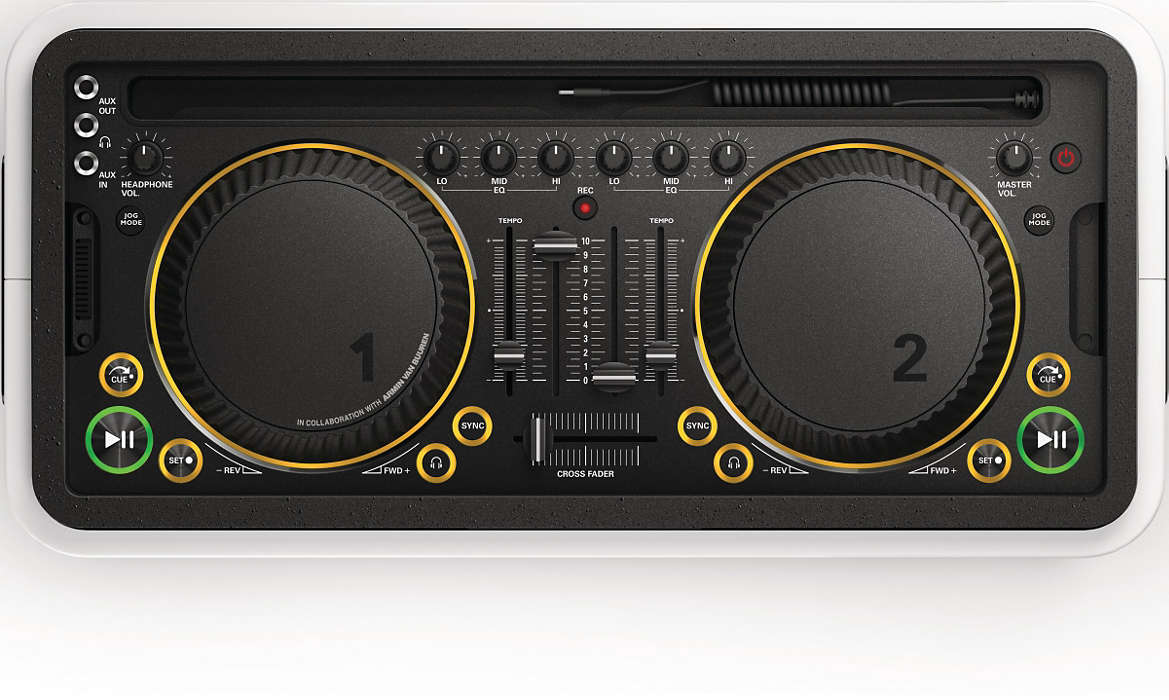 Philips_M1X-DJ (2)