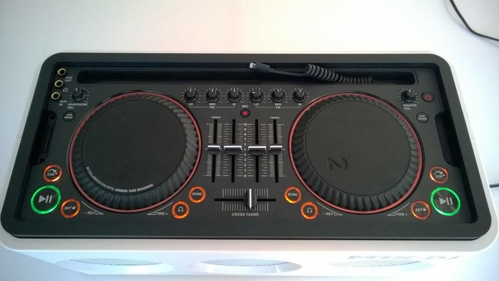 Philips_M1X-DJ (4)