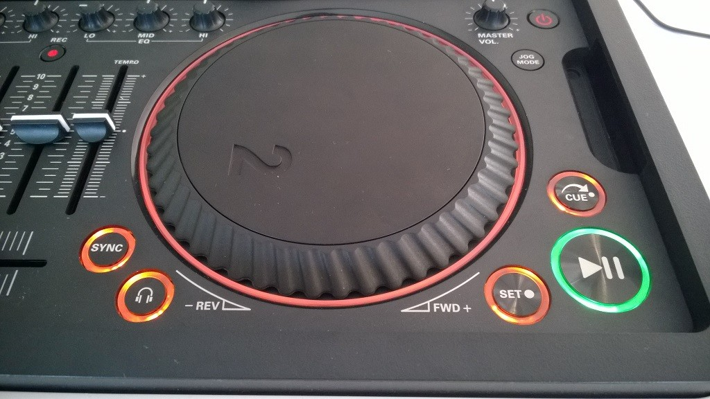 Philips_M1X-DJ (5)
