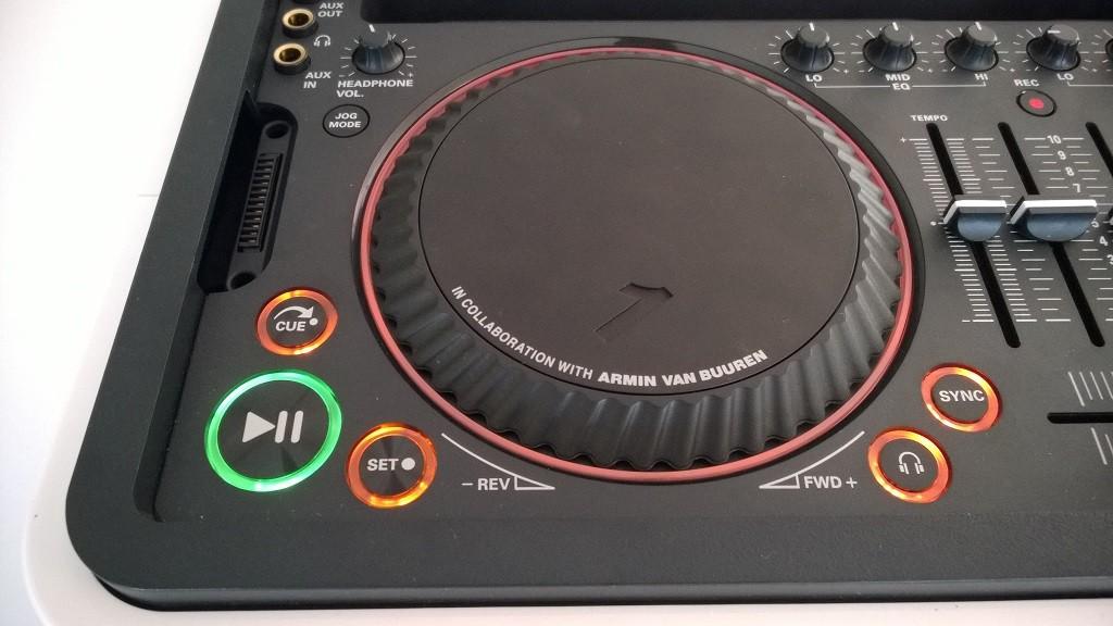 Philips_M1X-DJ (6)