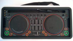 Philips_M1X-DJ (7)