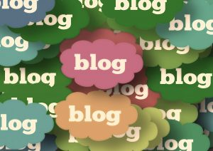 blog_yazmak