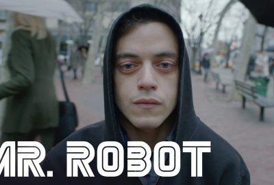 mr_robot