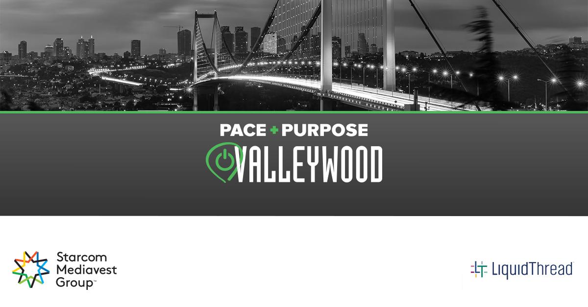 valleywood