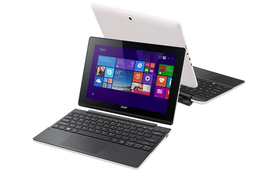Acer_Aspire_Switch_10E (1)