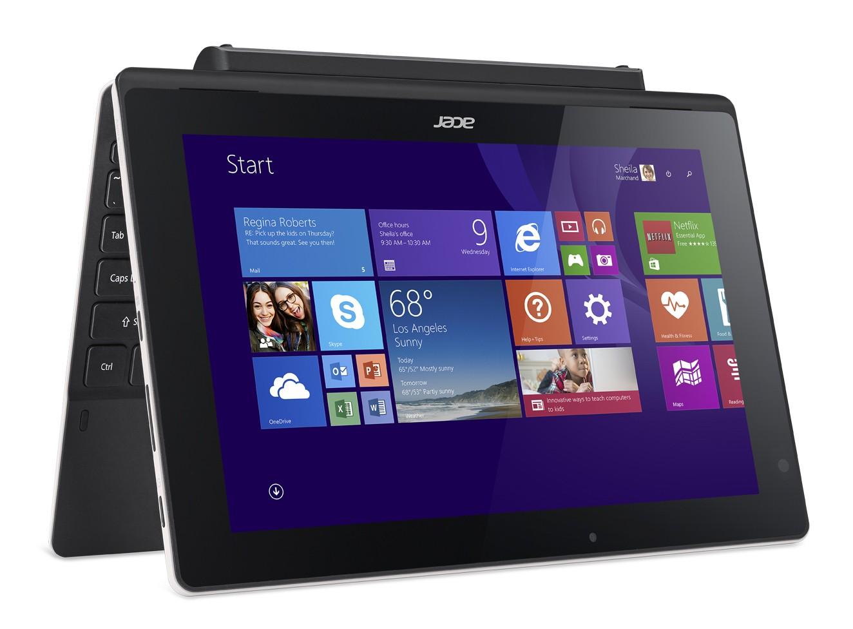 Acer_Aspire_Switch_10E (2)