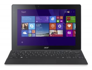 Acer_Aspire_Switch_10E (3)