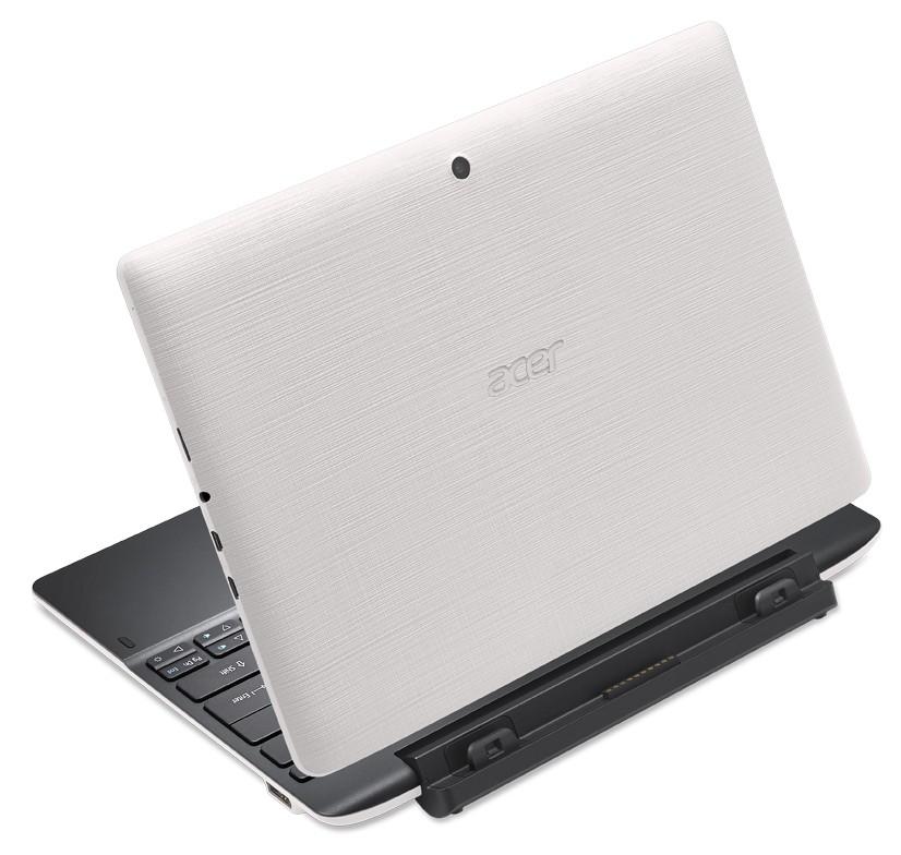 Acer_Aspire_Switch_10E (5)