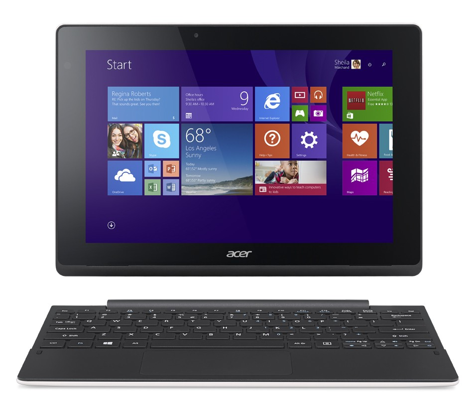 Acer_Aspire_Switch_10E (8)