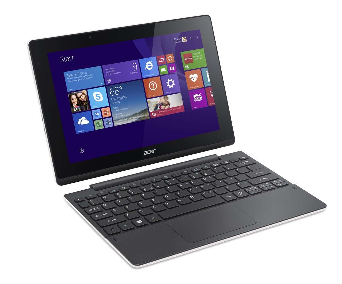 Acer_Aspire_Switch_10E (9)