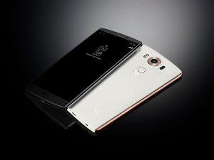 LG_V10 (1)