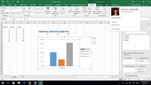 Office_2016_excel